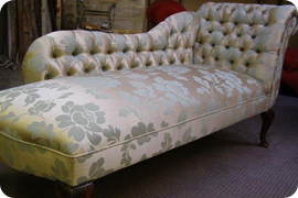 Upholstery Guildford